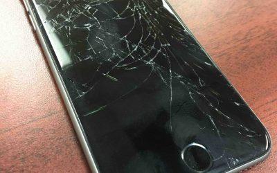 iPhone Repair Near Me – Royal Oak