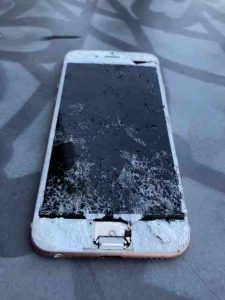 iphone repair 48067