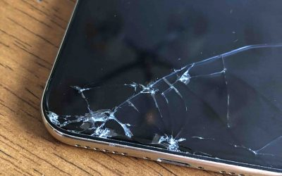 Places That Fix iPhone Screens for Cheap